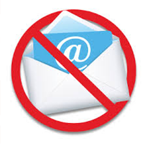Letting go of E-mail (We know you loved it, but it's almost time)
